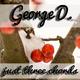 George D Just Three Chords