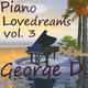 George D Piano Lovedreams, Vol. 3