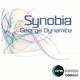 George Dynamite Synobia