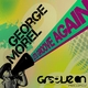 George Morel Lets Groove Again