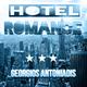 Georgios Antoniadis Hotel Romance