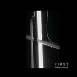First by Gerald Peklar mp3 download