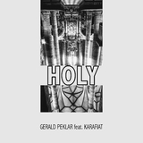 Holy(Short Trip) by Gerald Peklar feat. Karafiat mp3 download