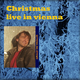 Gerald the Vocalist Christmas Live in Vienna