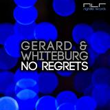 No Regrets by Gerard & Whiteburg mp3 download