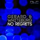 Gerard & Whiteburg No Regrets