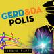 Gerd & Da Polis Iischi Party