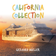 Gerhard Müller - California Collection