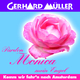 Gerhard Müller Pardon – Monica mein Engel