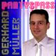 Gerhard Müller Partyspass