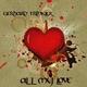 Gerhard Trinkler All My Love