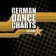 German Dance Charts Vol.01