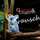 Gerner & Tschann Rausch