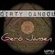 Gero Jansen Dirty Dangou