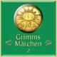 Gertrud Rahner Grimms Märchen 2