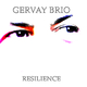 Gervay Brio Resilience