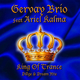 Gervay Brio feat. Ariel Kalma King of Trance
