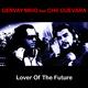 Gervay Brio feat. Che Guevara Lover of the Future