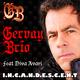 Gervay Brio feat. Diva Avari Incandescent