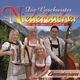 Geschwister Niederbacher Gemeinsam
