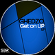 Ghedzo - Get on Up