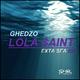 Ghedzo feat. Lola Saint Exta Sea EP
