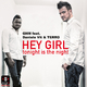 Ghm feat. Daniele Vit & Terro Hey Girl Tonight is the Night
