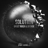 Solution by Ghost Rider & Querox mp3 download