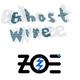 Ghost Wire Zoe