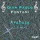 Gian Paolo Fontani - Arabase((1.0 Mix))