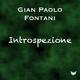 Gian Paolo Fontani Introspezione