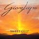 Gianlupo Sweet Deep