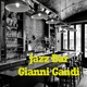 Gianni Gandi Jazz Bar
