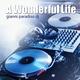 Gianni Paradiso DJ A Wonderful Life