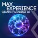 Gianni Paradiso DJ Max Experience