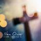 Gianni Paradiso DJ - New Order