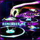 Gianni Paradiso DJ Remenber Me Album