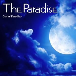 Gianni Paradiso DJ - The Paradise (Gianni Paradiso Dj)