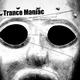 Gianni Paradiso DJ Trance Maniac