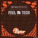 Gianni Ruocco Feel in Tech
