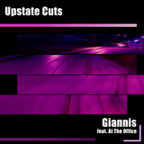 Upstate Cuts by Giannis feat. At the Office mp3 download