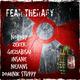 Gieziabisai Fear Therapy(Remixes)