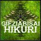 Gieziabisai Hikuri