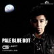 Gilbert Carrizales  - Pale Blue Dot