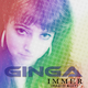 Ginga Immer(Radio Edit)