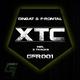 Gingat & F-Rontal - Xtc
