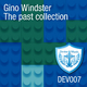 Gino Windster The Past Collection