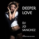 Gio Sanchez Deeper Love
