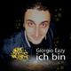 Giorgio Eazy - Ich bin