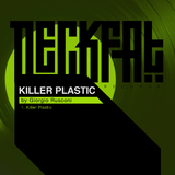 Killer Plastic by Giorgio Rusconi mp3 download